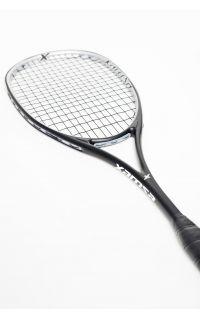 Xamsa PNT 110 (former CNT 135) Squash Racquet