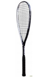 Xamsa FBO 110 (former VBO 135) Squash Racquet