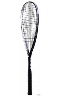 Xamsa FBO 110 (ancienne VBO 135) Squash Racquet