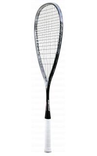 Xamsa PXT 110 Squash Racquet