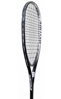 Xamsa PNT 115 Squash Racquet Sticker