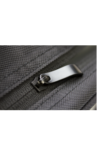 Xamsa Incognito 6R Bag Hidden Zippers