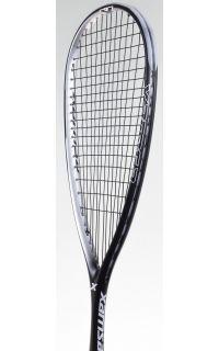 Xamsa FBO 110 Squash Racquet