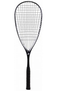 Xamsa FBO 110 Squash Racquet Frontal View