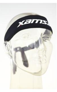 Halo Xamsa Headband Angle View