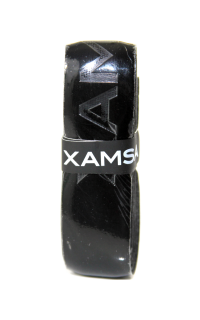 Xamsa Replacement Grip