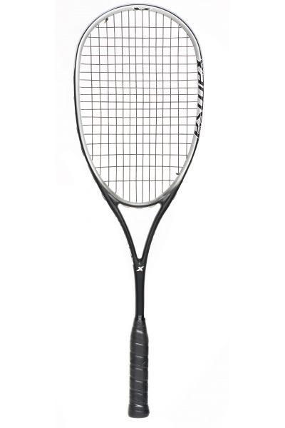 Xamsa PNT 115 Squash Racquet Front