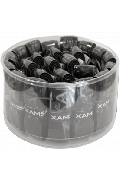 Xamsa Replacement Grip — Pack of 25