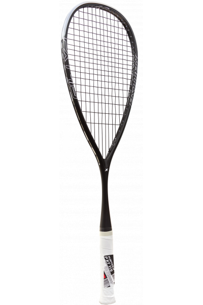 Xamsa PXT 115 Squash Racquet