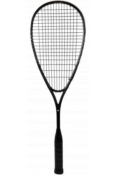 Xamsa Crucible Squash Racquet