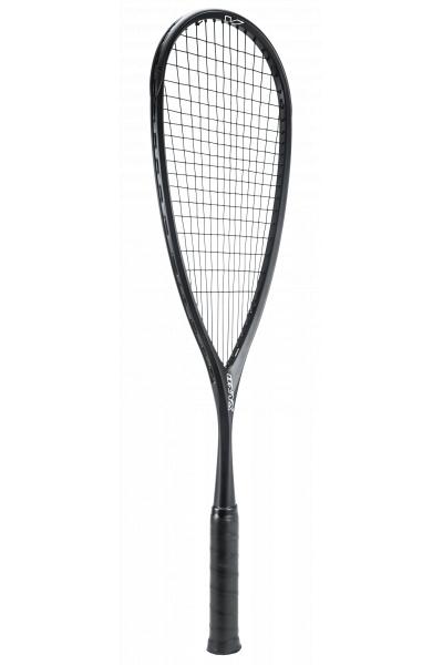 Xamsa Onyx Squash Racquet Strung