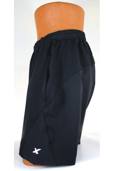 Xamsa Shorts Side View