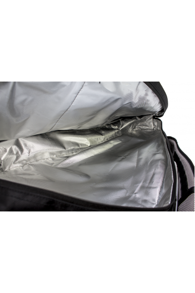 Xamsa Incognito 6R Bag Thermo Section