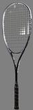 Xamsa PNT 115 Squash Racquet