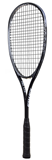 Xamsa PNT 110 Squash Racquet