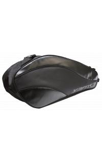 Xamsa Incognito 6R Bag Angle View