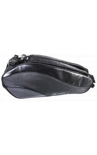 Xamsa Incognito 6R Bag Front View