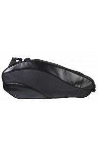 Xamsa Incognito 6R Bag Front View 2