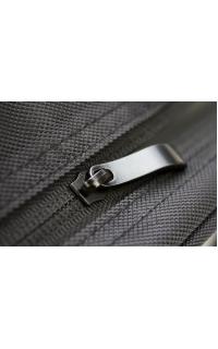 Xamsa Incognito 6R Bag Hidden Zippers