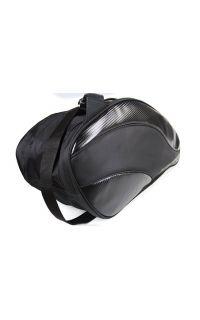 Xamsa Incognito 6R Bag Back View 2