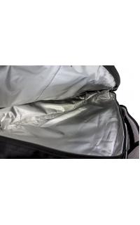 Xamsa Incognito 6R Bag Thermo Section