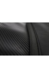 Xamsa Incognito 6R Bag Materials Enlarged View