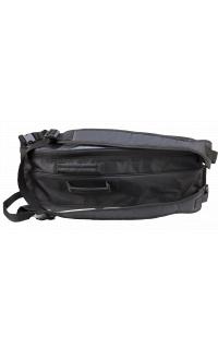 Xamsa Incognito 6R Bag Top View
