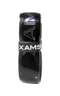 Xamsa Replacement Grip