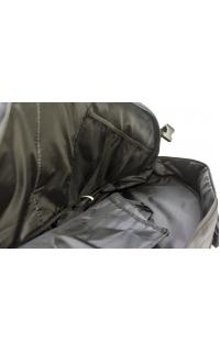 Xamsa Incognito 6R Bag Ventilated Section