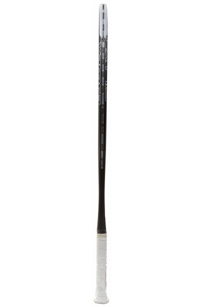 Xamsa PXT 115 Squash Racquet Side View